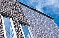 外壁・サイディング 屋根材 激安価格!オートミ
