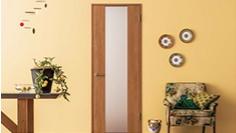 lixil 室内建具・ドア ラシッサ
