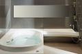 lixil システムバス システムキッチン 洗面化粧台