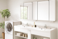 パナソニック システムキッチン システムバス 洗面化粧台