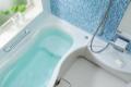 トクラス システムバス システムキッチン 洗面化粧台
